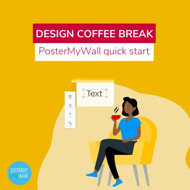 Design-Coffee-Break_square.png