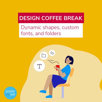 Design Coffee Break_square.png
