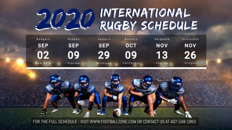 Copy of Rugby Schedule Digital Display Video.jpg