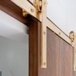 Barn Door Hardware Barn Door Hardware Custom Doors And Furniture
