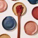 Lail Design Modern Pottery