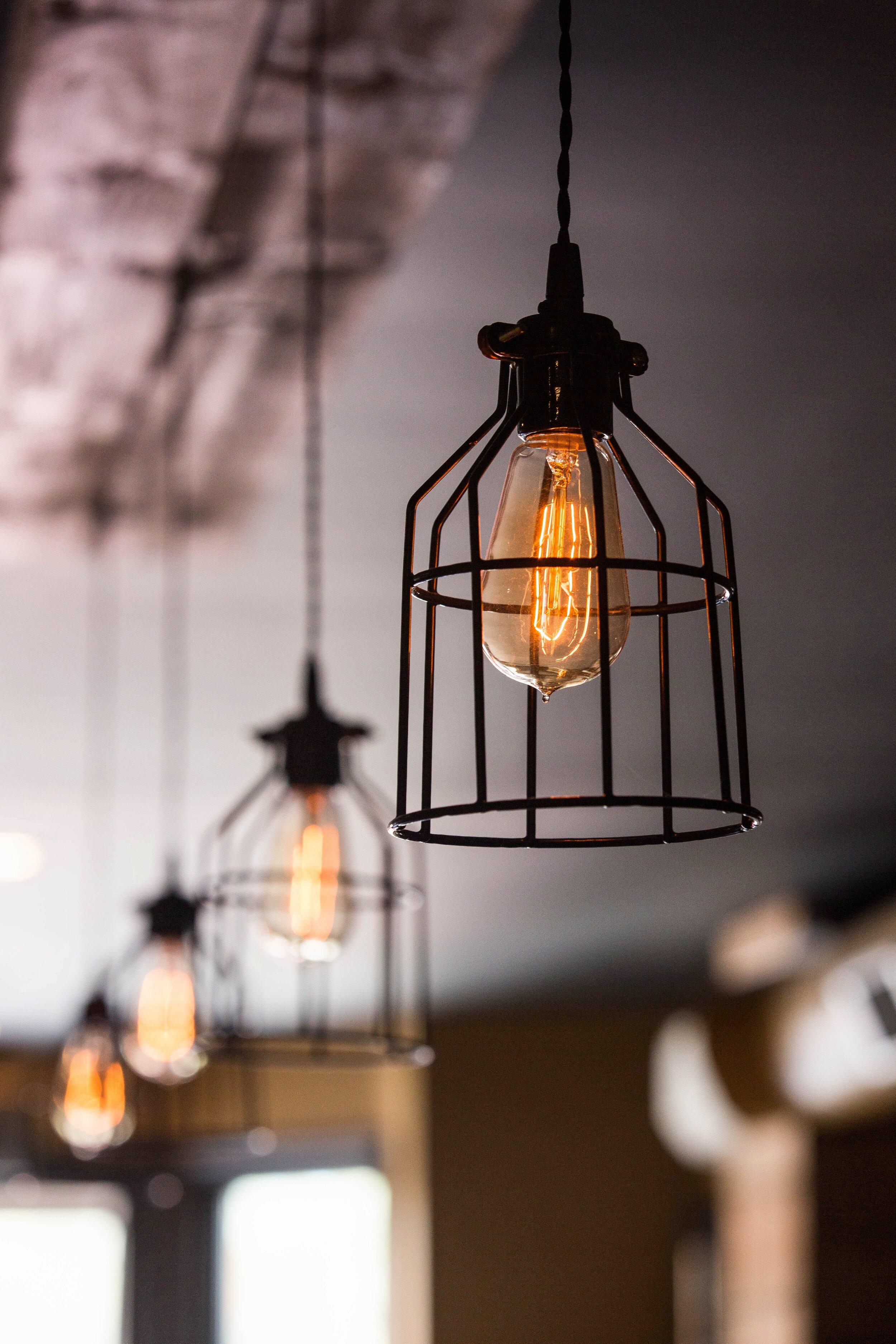 7m woodworking online rustic lighting shop