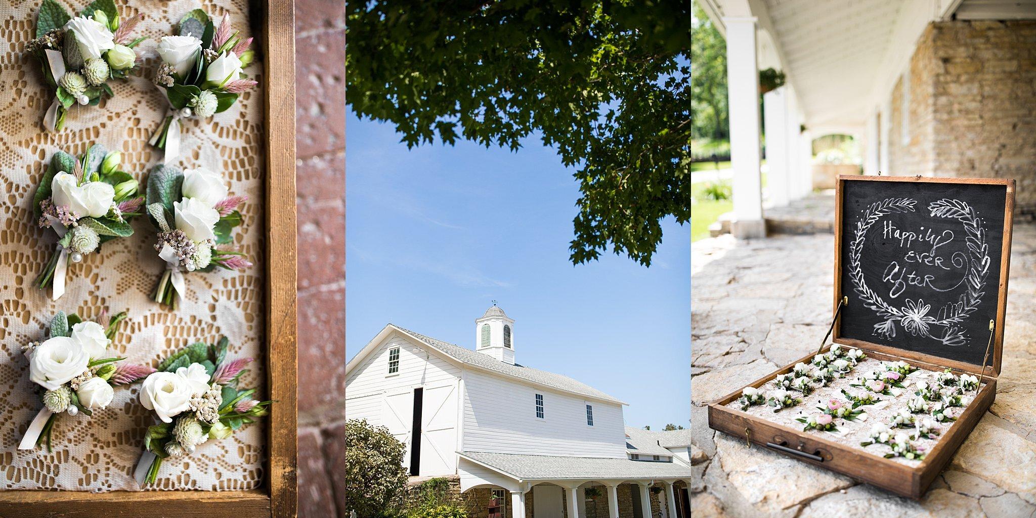 Mary Christian Elegant Mayowood Stone Barn Wedding Rochester Mn Studio Kh
