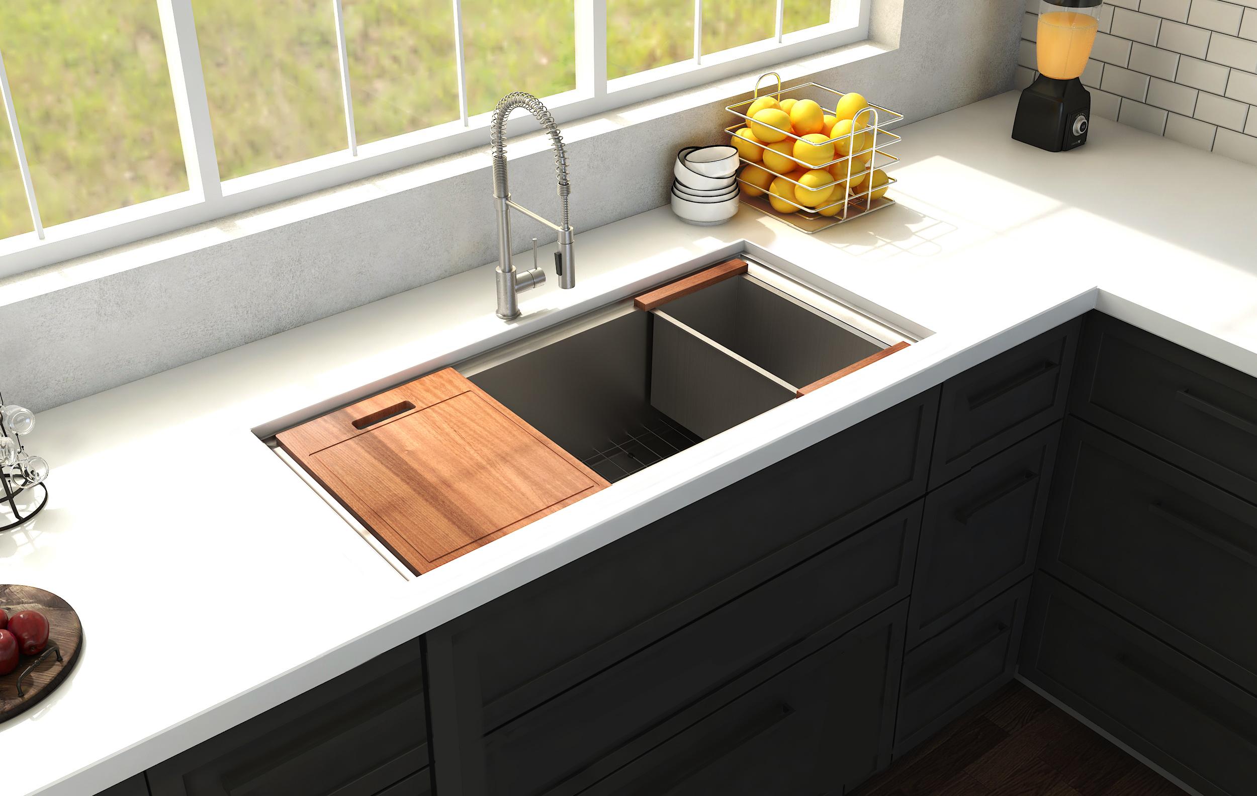 sr50d 33 zline kitchen and bath