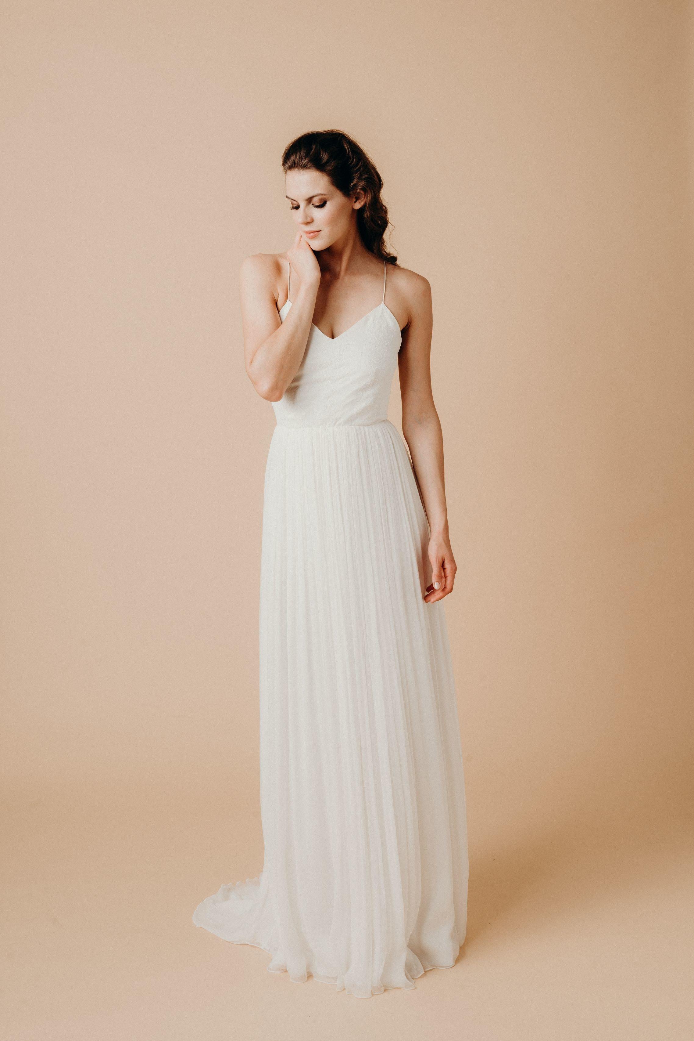 Brautkleider Der Hochzeitsladen