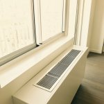 Radiator Covers Mvhvac Architectural Grilles Water Coil Radiator Covers Custom Metal Fabrications
