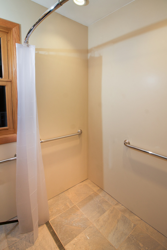 https degnandesignbuildremodel com blog 2018 6 29 the pros and cons of a doorless walk in shower design when remodeling