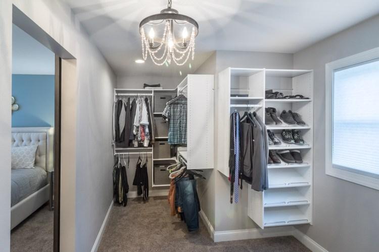 Most Requested Master Suite Bedroom Remodeling Upgrades Degnan Design Build Remodel