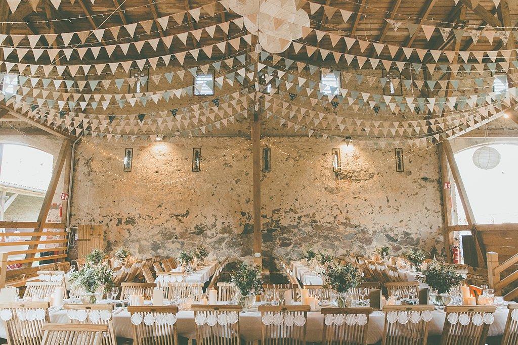 Hochzeitsdekoration Im Angesagten Boho Stil Weddix De