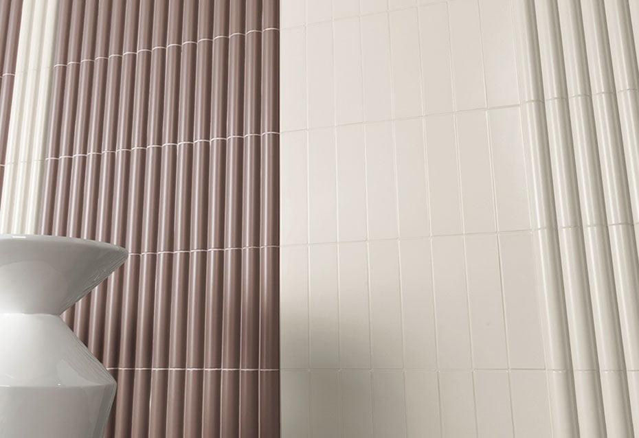 la nova tile importers