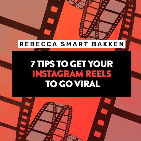 7-tips-to-get-instagram-reels-viral.png
