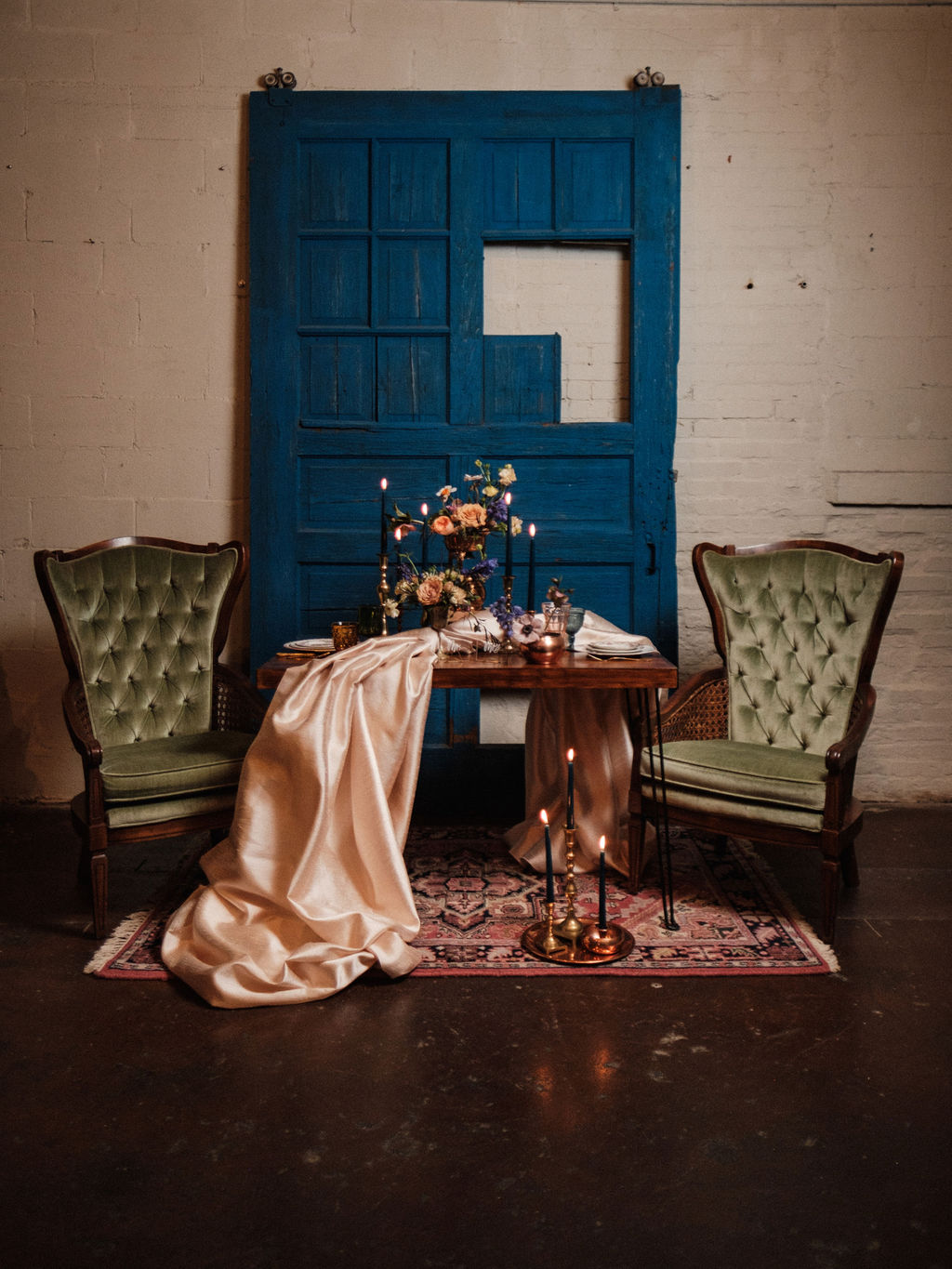 Download the perfect green chair pictures. the copper quail