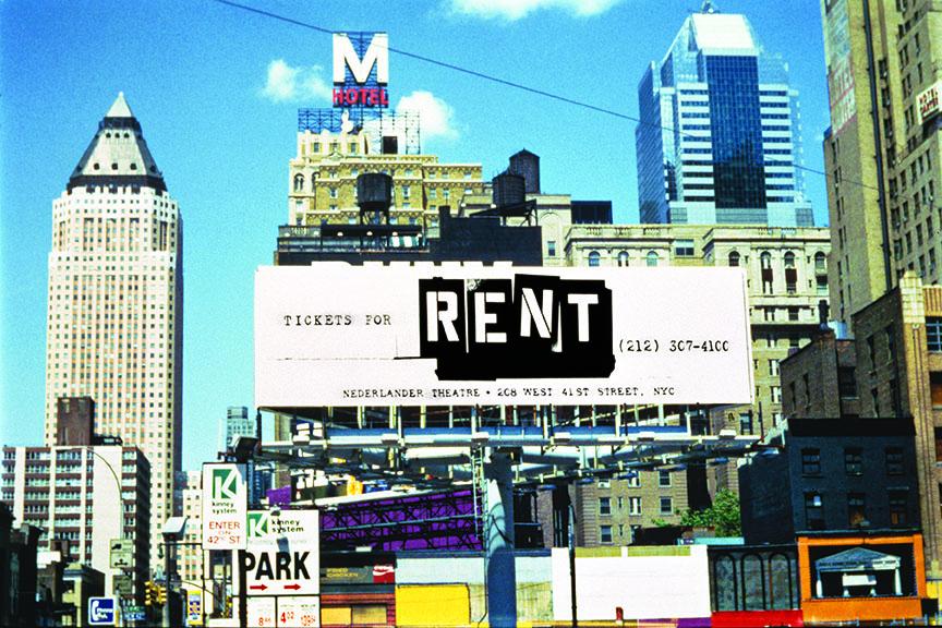 drew hodges drew design co rent