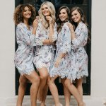10 Bridesmaid Gift Ideas Your Girls Will Love