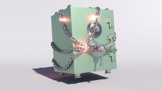 Rigids VI - Advanced Chains