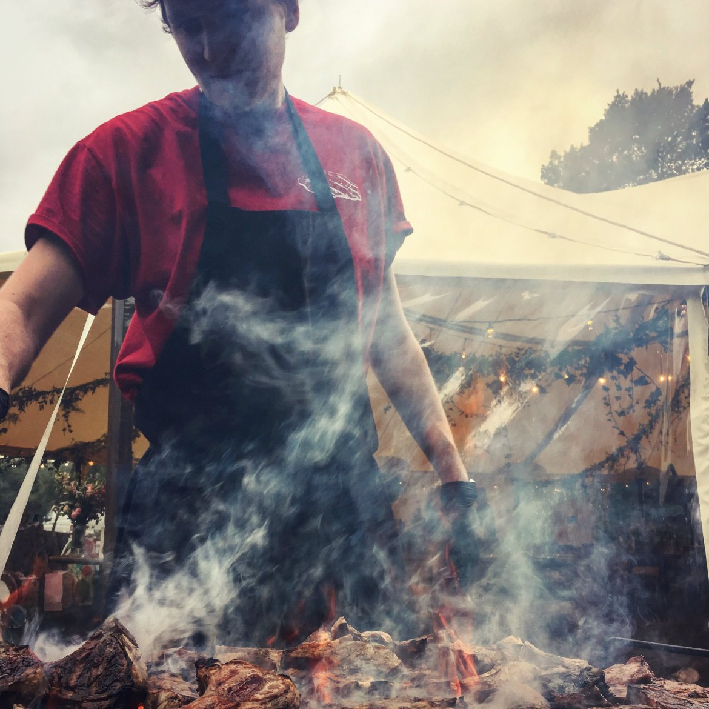 James Smokey Pic.JPG