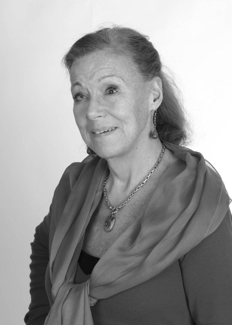 Trauer im niederländischen Königshaus: Prinzessin Christina hat ihren Kampf gegen den Krebs verloren.  © RVD - Emannuela Loddo