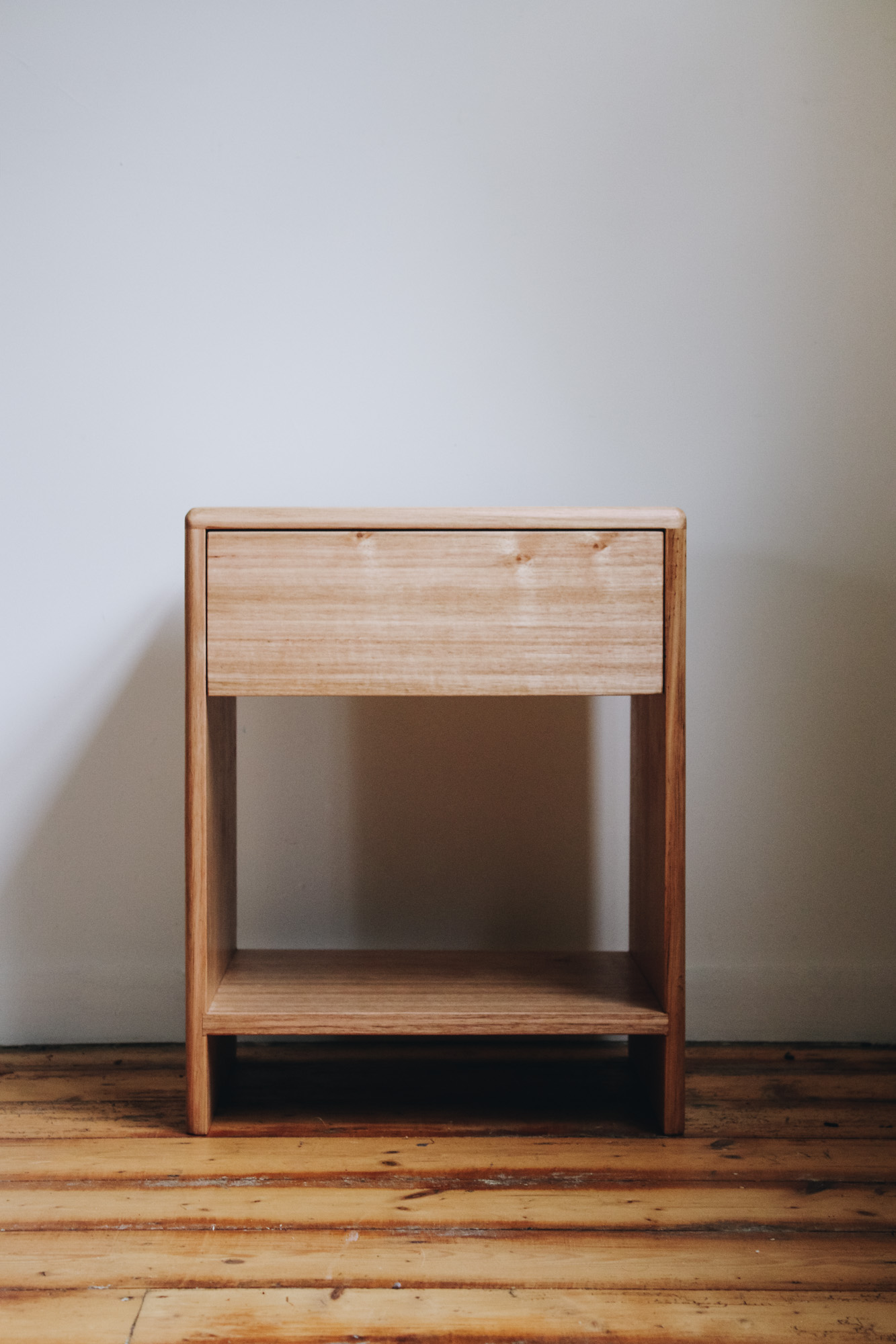 Al And Imo Custom Timber Furniture