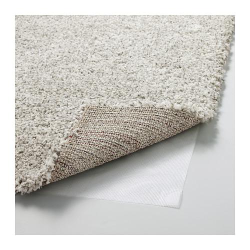 tapis gris chine location de mobilier art event ch