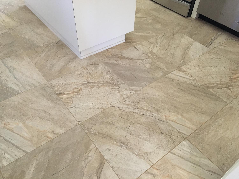 floor tile studio tile stone