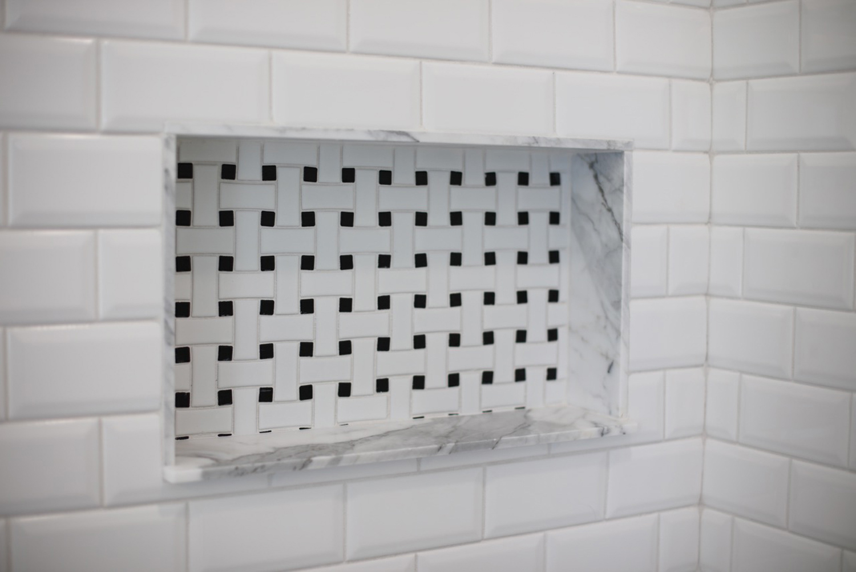bathroom tile studio tile stone