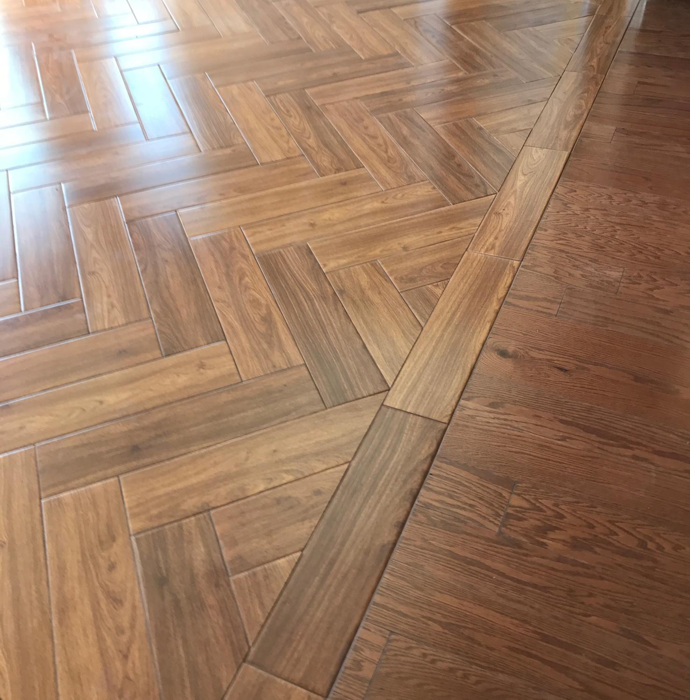 wood tile studio tile stone