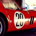Start Vintage Racing By Csrgracing Orgtart Vintage Racing