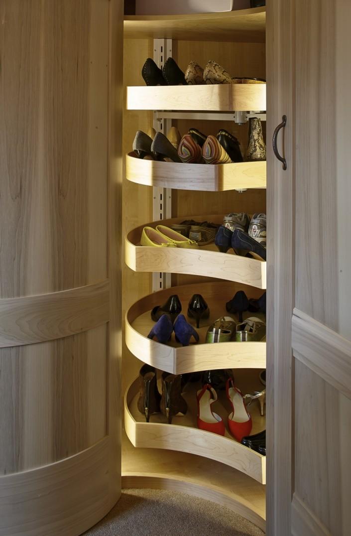 closet corners closetphile