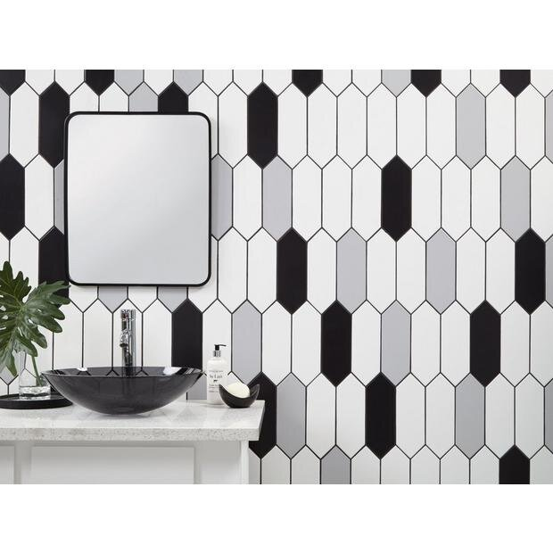 tile shapes we can t get enough of