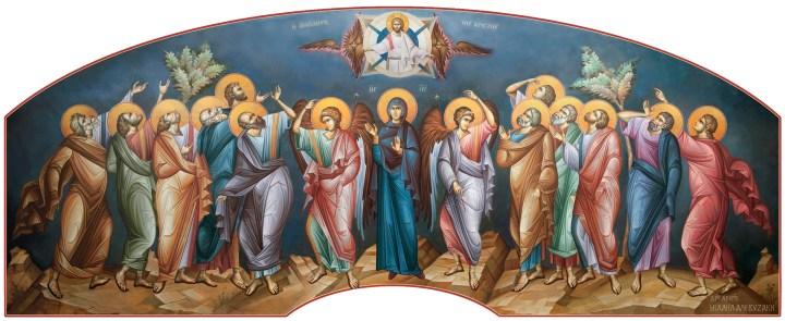 ascension icon - for website.jpg