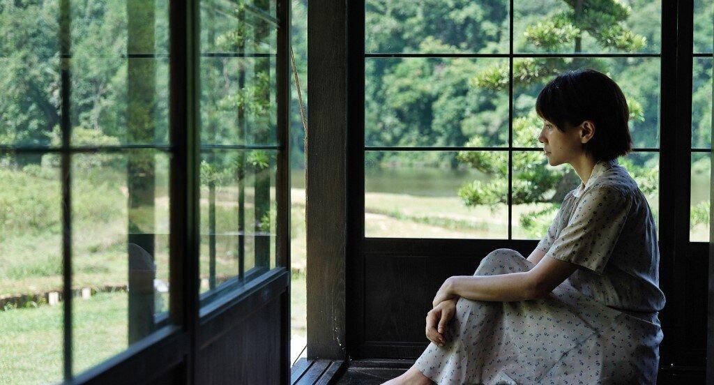 HBO Asia - The Garden of Evening Mists - Lee Sinje (3).jpg