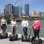 Segway Pt Adventures River Valley Adventure Co