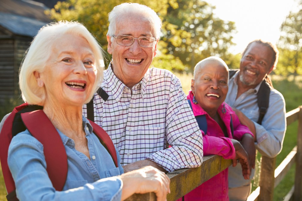 Senior Dating Online Sites In Canada
