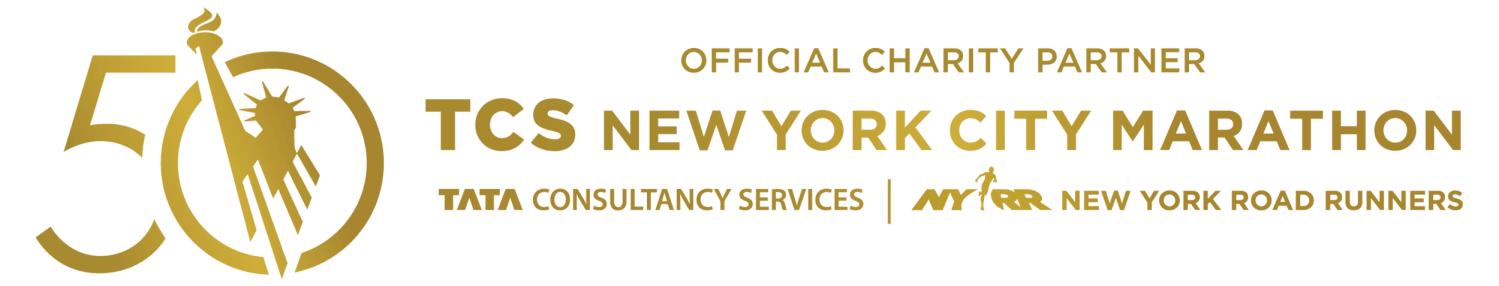 NYCM20_50_charity_designation_logo_RGB_full_color_gold_primary_horizontal.png