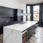 Calacatta Extra Marble Miller Brothers