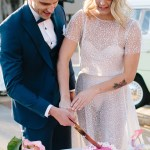 10 New Wedding Traditions You Need To Know About Sydney Brisbane Melbourne