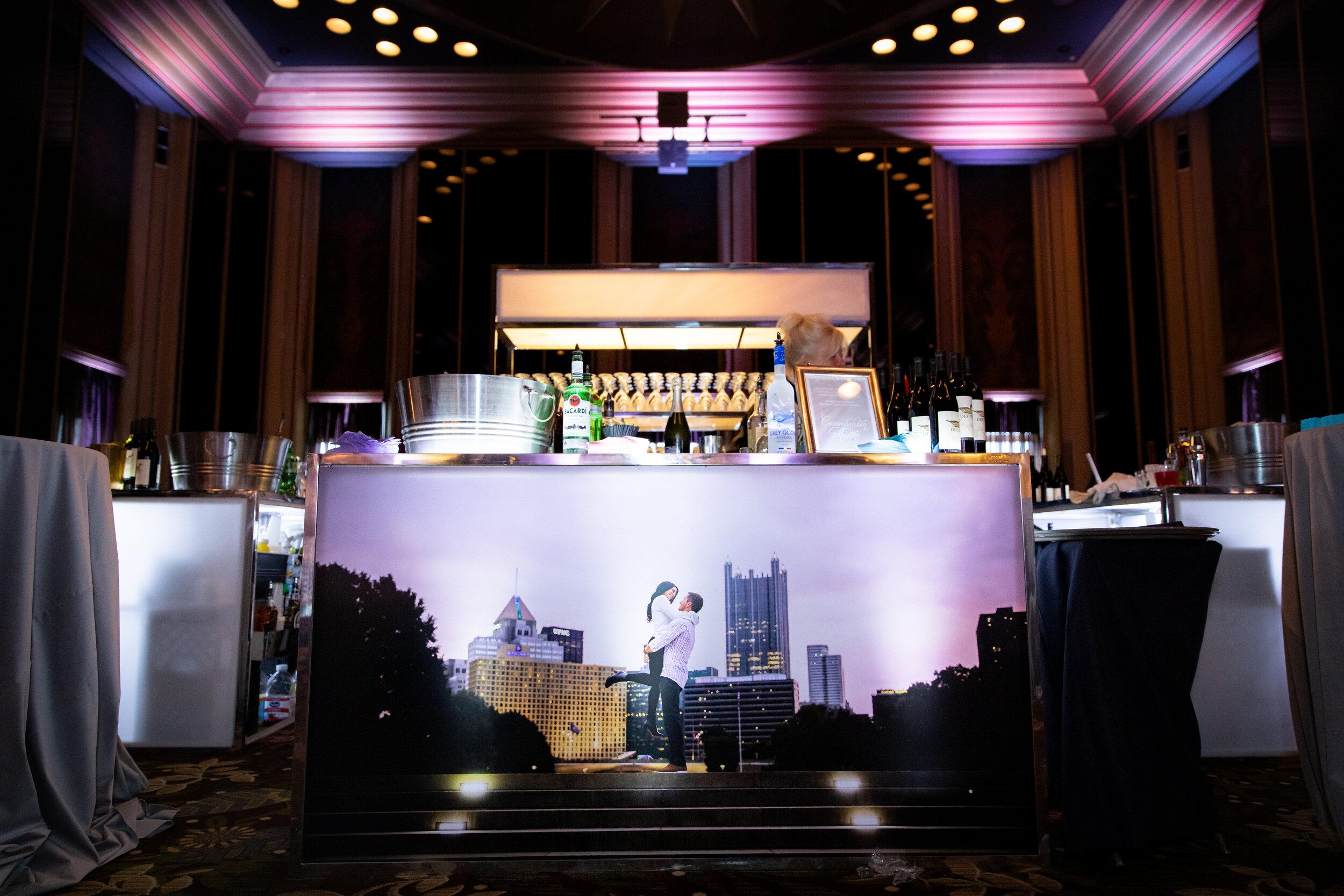 pittsburgh wedding planner shana nate shayla hawkins events blog