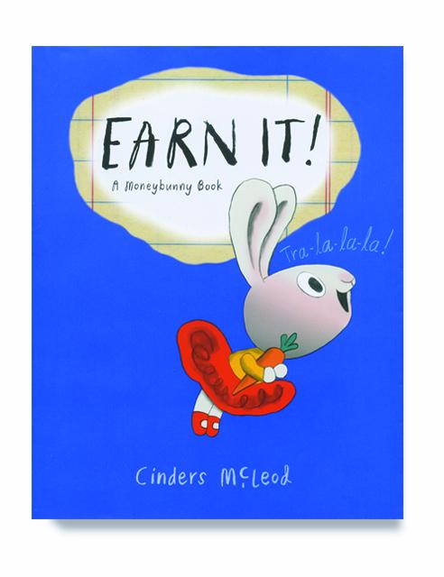 EARNIT BOOK cover.jpg