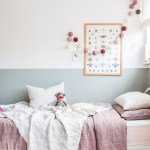 Ikea Girls Room Cheaper Than Retail Price Buy Clothing Accessories And Lifestyle Products For Women Men