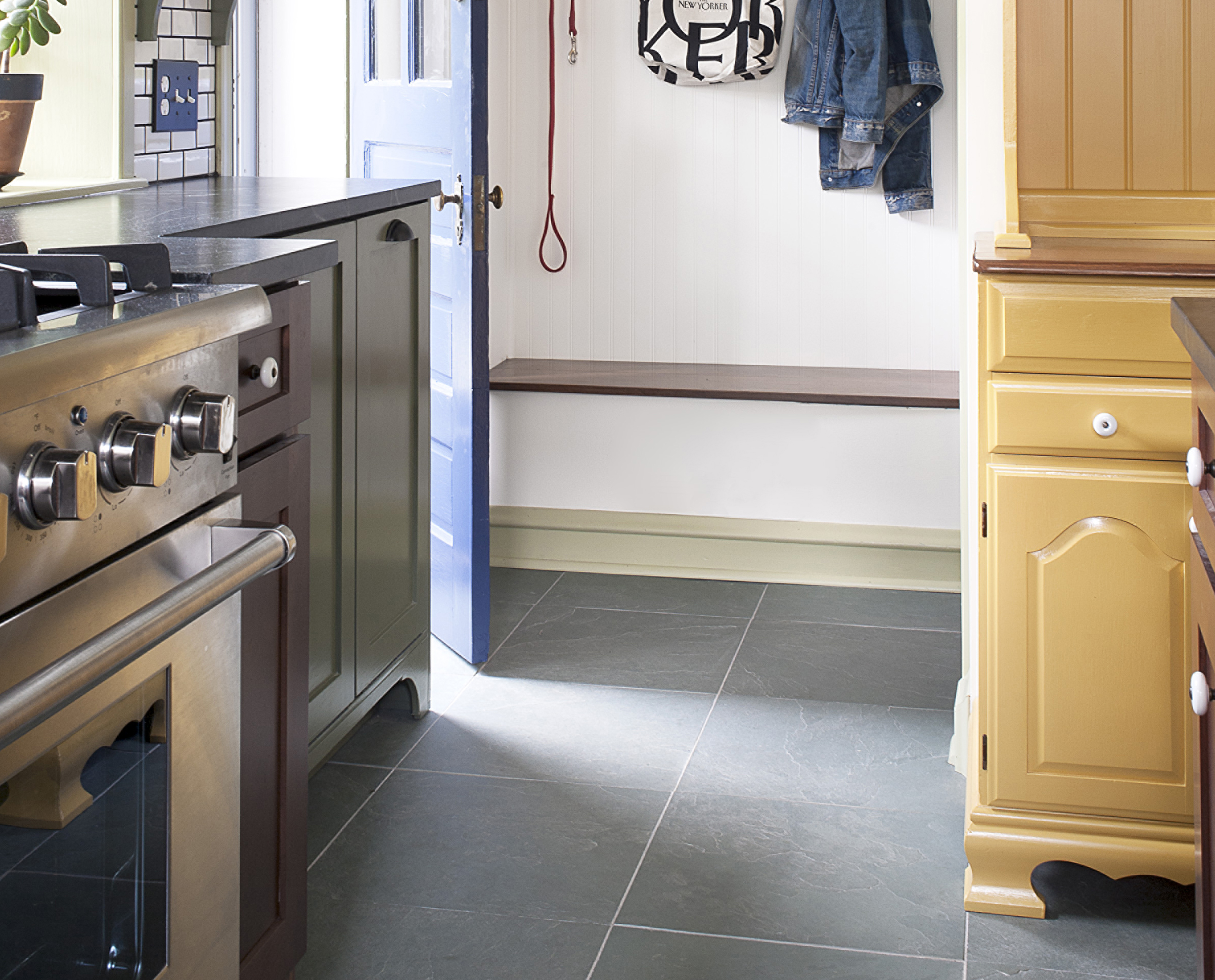 https www airykitchens com blog 2018 9 16 the six best floors for your kitchen renovation