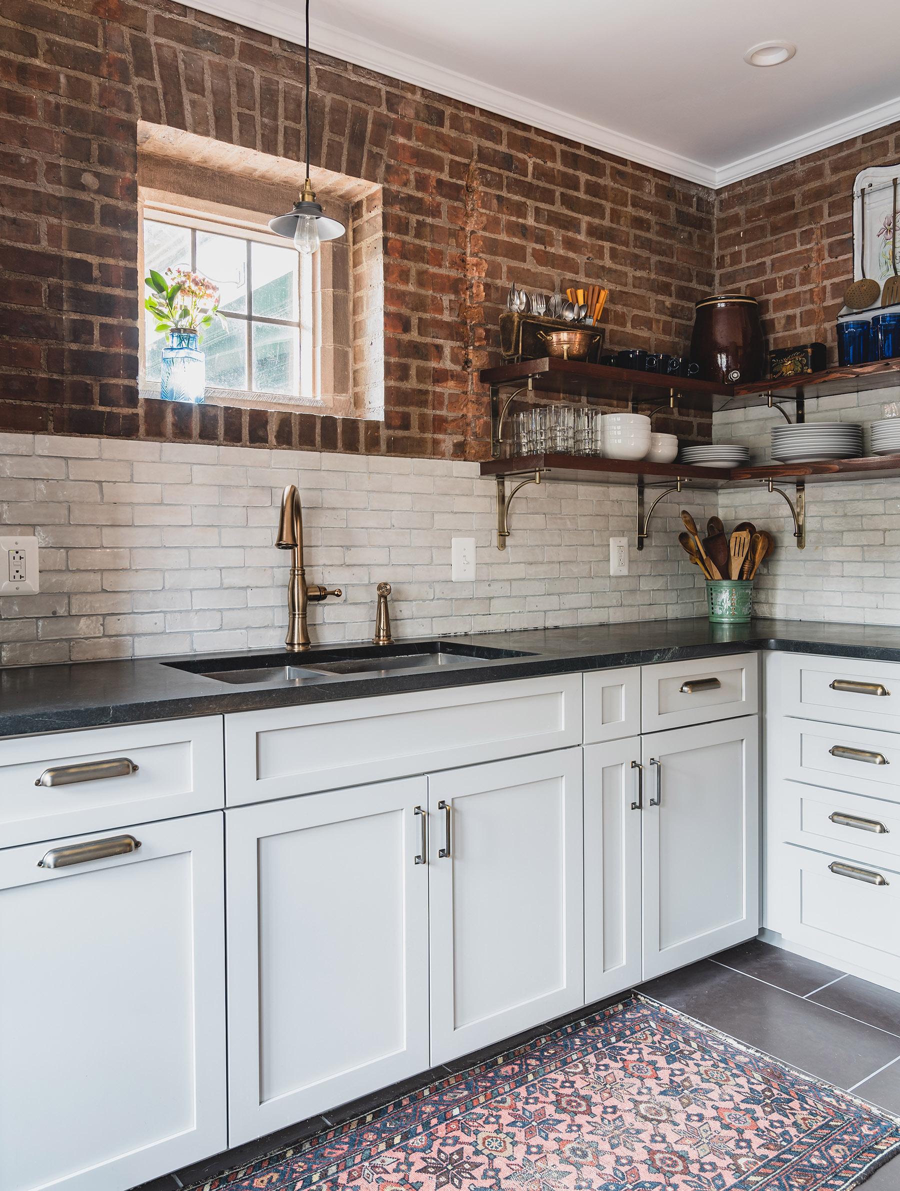 Best Kitchen Remodeling Company In Philadelphia Mainline