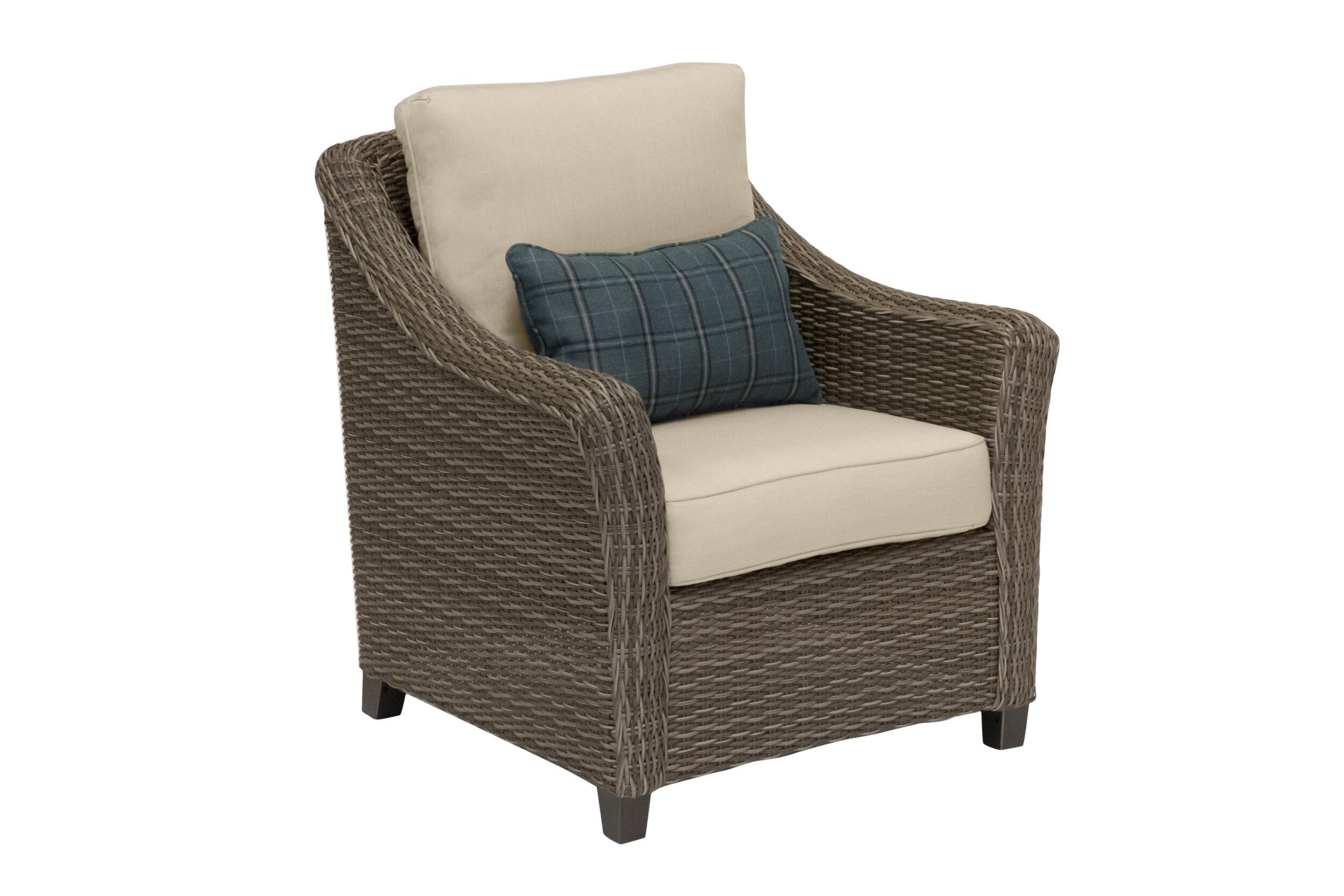 outdoor furniture beachcomber home leisure