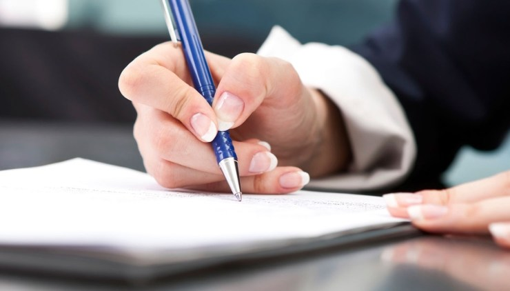 Choosing A Lawyer Best Wills And Estate Lawyer Perth Best Probate Lawyer Best Business
