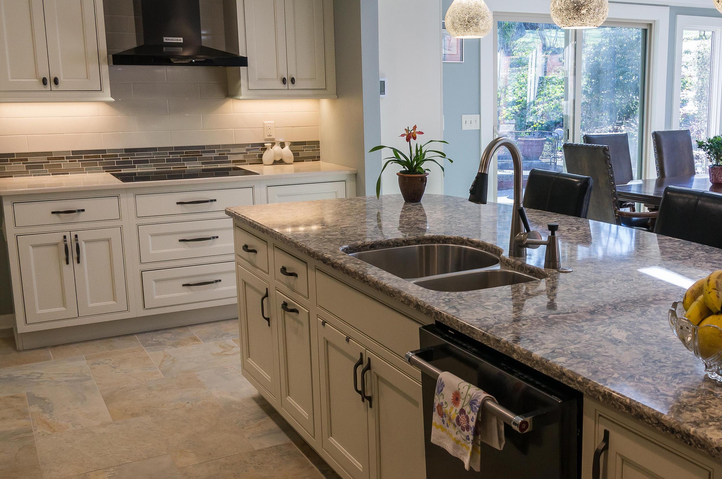 wnc tile stone homesource design