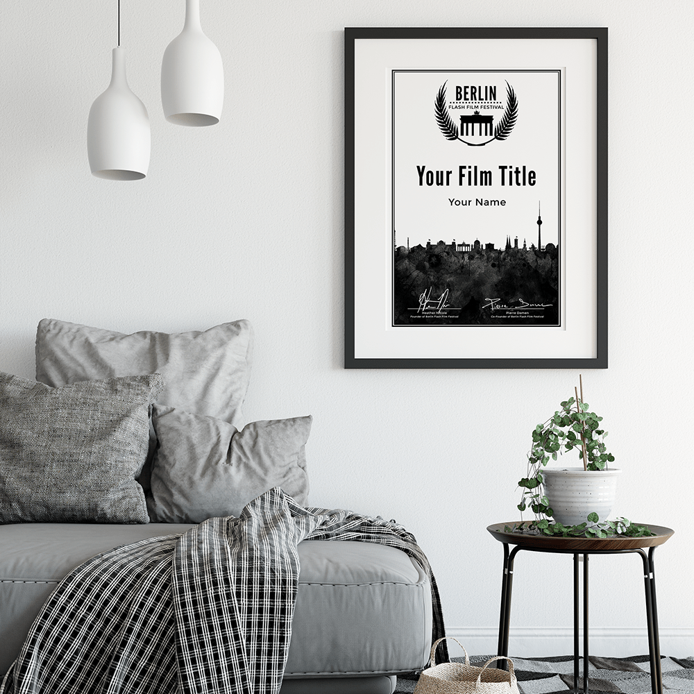 custom poster download berlinflashfilmfestival com
