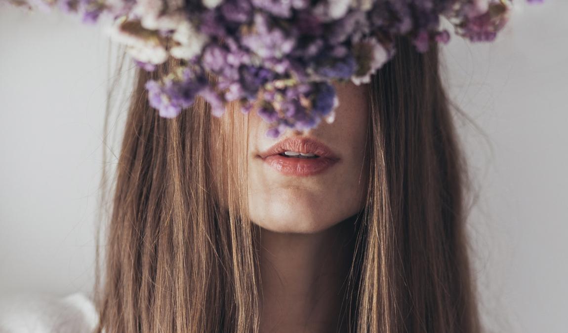 Image via Twelve Beauty