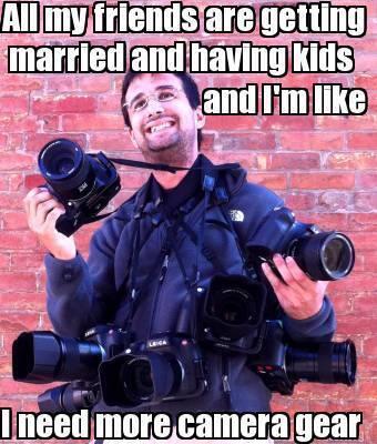 Trivial Memes