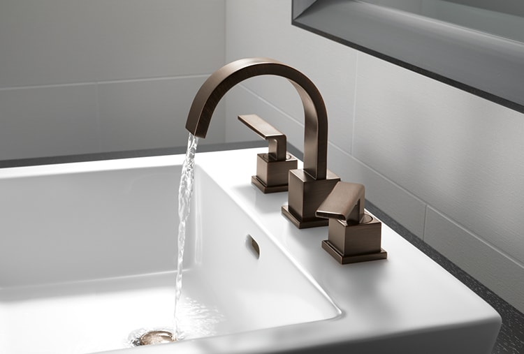 faucet finishes losey plumbing