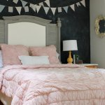 Girls Queen Bed Cheaper Than Retail Price Buy Clothing Accessories And Lifestyle Products For Women Men