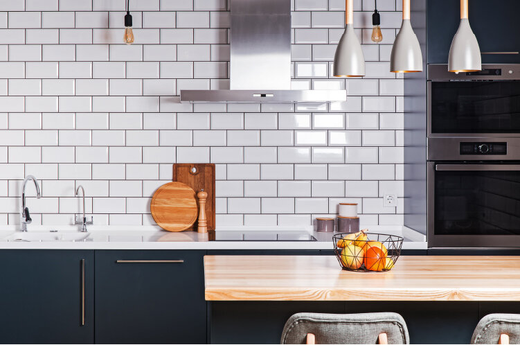 the skinny on subway tiles the most